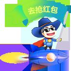 镇江网络公司